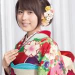 芸能人プロデュース!Kyoto Sweet Collection