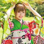 Kyoto Sweet Collectionの古典柄特集!