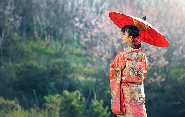 Free photo: Beauty, Asia, Seductive, Pretty - Free Image on Pixabay - 1822520 (11754)