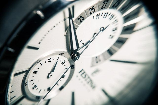 Free photo: Clock, Time, Watch, Fashion, Hours - Free Image on Pixabay - 407101 (11816)