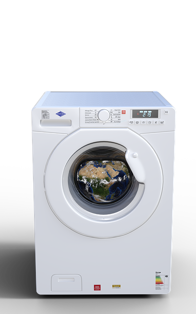 Free photo: Washing Machine, Wash, Washing Drum - Free Image on Pixabay - 1786385 (24608)