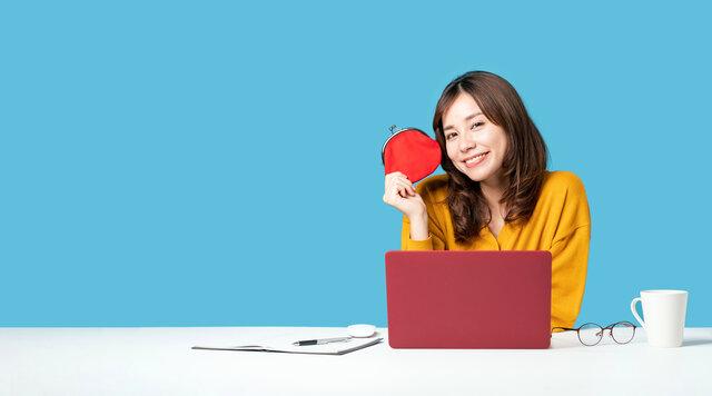 月10万円稼げる副業の内容とは?おすすめの副業5選をご紹介