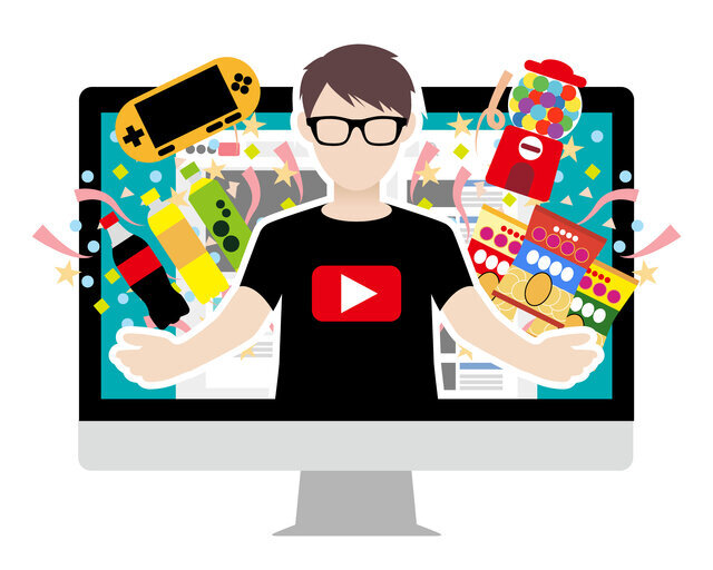 YouTube副業は節税になる!脱税になる注意点とNG経費を解説