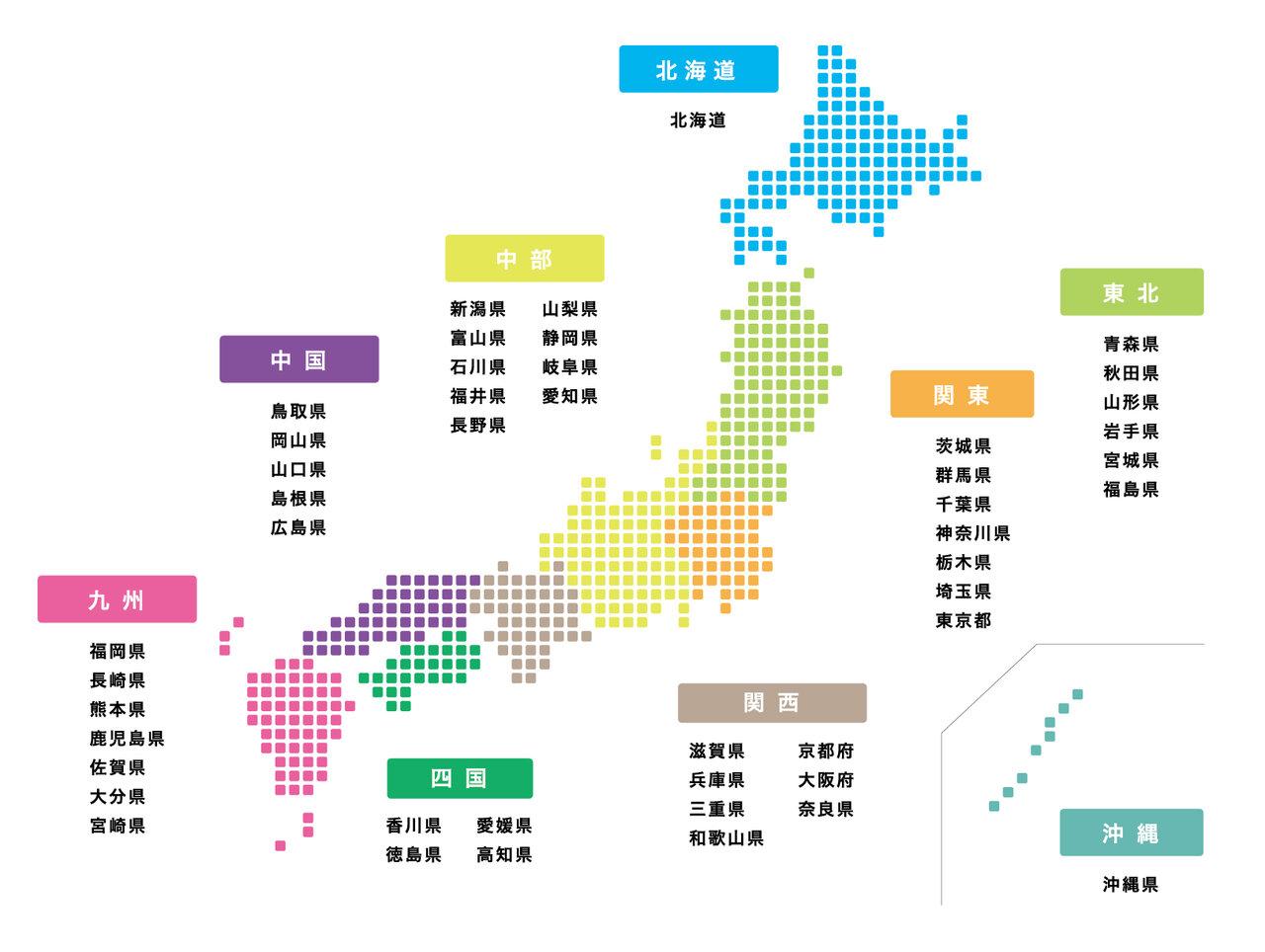 在宅副業を大阪で探している方が知っておくべき人気職種と求人サイト
