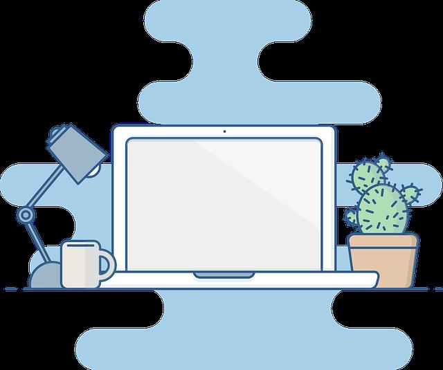 WEBでできる在宅副業とは?自分に合ったWEBの仕事を探す方法は?