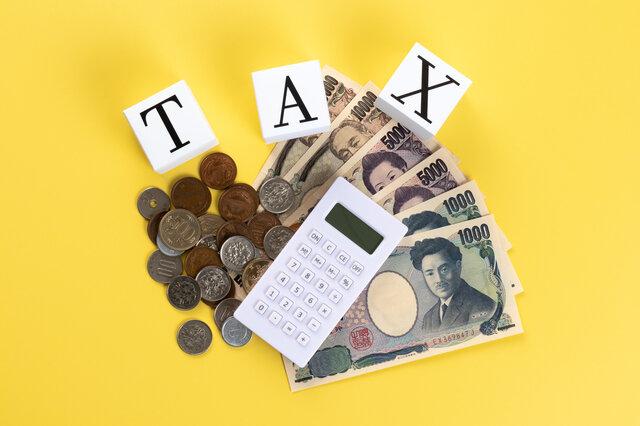 税金の手続きが面倒…副業で起こりうるデメリットとは?