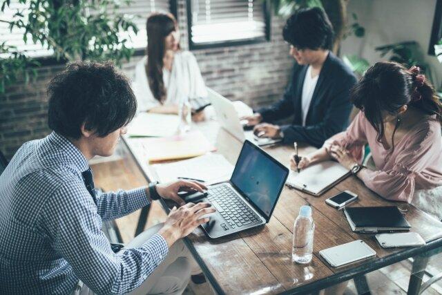 副業から独立する場合のタイミング6選!独立の前提条件を確認しよう