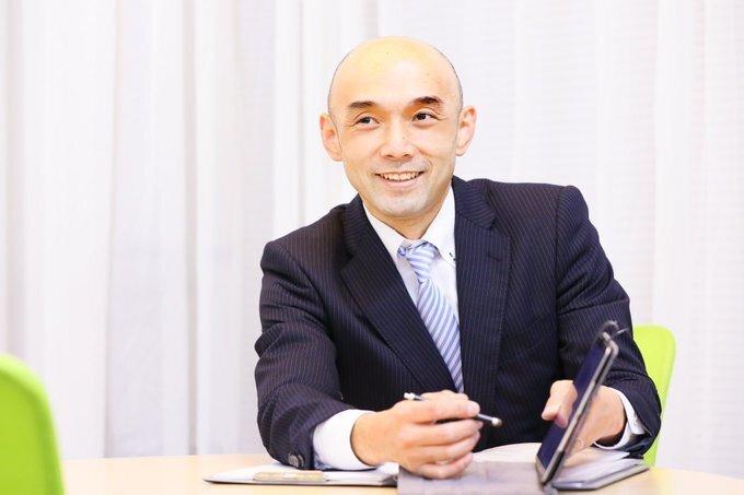 副業選びのポイントをファイナンシャルプランナーが解説!