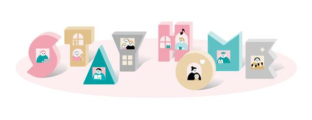 コロナで激変した世界を生き抜く、在宅可能な副業おすすめ4選