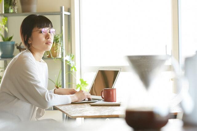 主婦が在宅ワークするならパソコンは持っておくべき?おすすめする理由とは