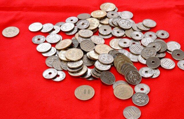 「お金の誕生」何気なく使っているお金はどのようにして生まれたのか?