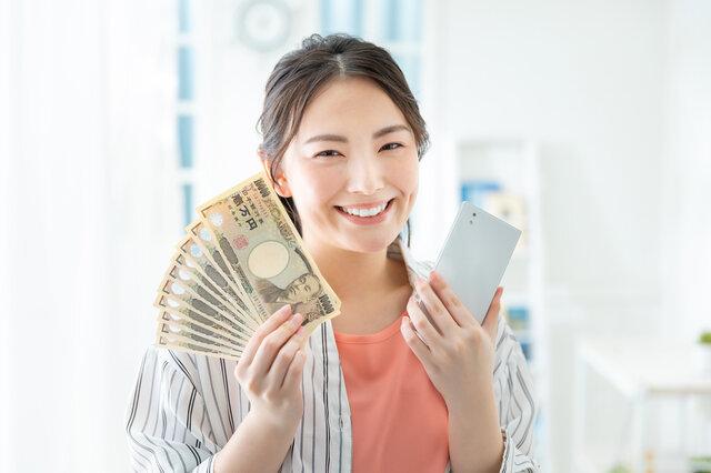 正社員の副業に確定申告は必要?「20万円ルール」や確定申告手順を詳しく解説