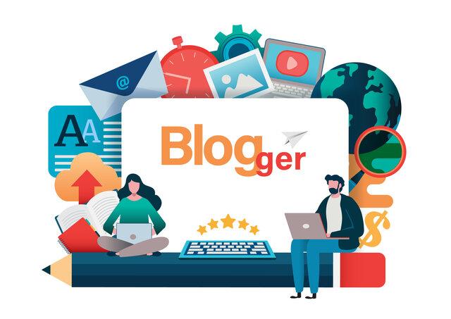 ブログで収益を出す仕組み!