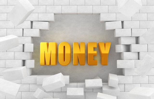 お金と経験どちらが大事?20代でやっておきたいこととは