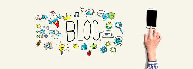 どうしてブログで収益になるの?ブログで稼げる仕組みを紹介します!