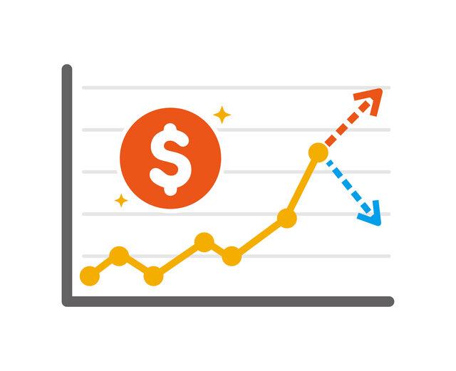 目安はどれくらい?ブログ収益の平均を調べてみました