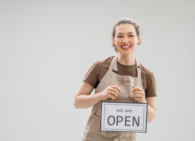 サラリーマンが副業で起業できる?プチ起業で儲けよう