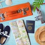 自分で海外旅行の計画をするときに気にするとよい4つのポイント!