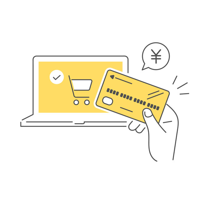 Amazonクレジットカードの種類とポイント還元率は?使い方や審査も解説