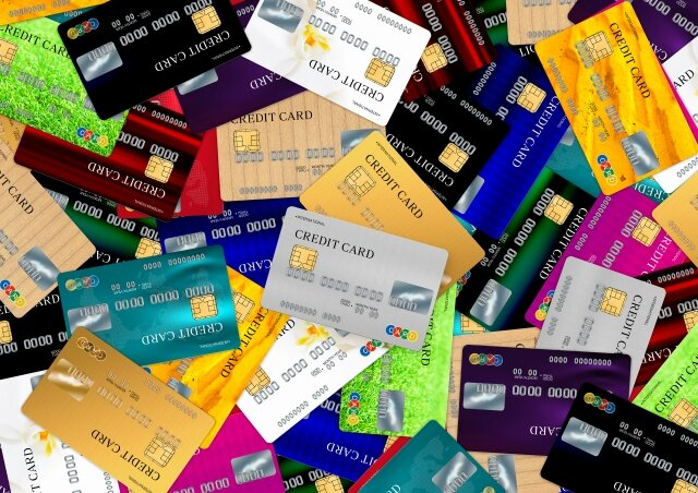 Amazonで買い物するならAmazonカード?電子マネー?お得な支払い方法を徹底解説
