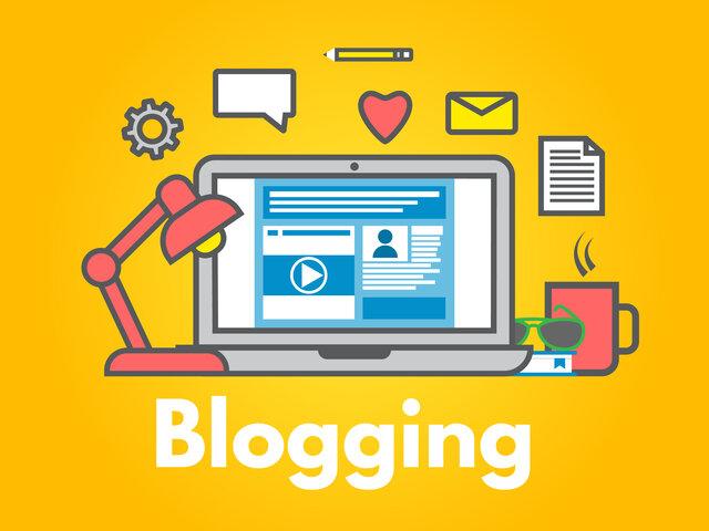 ブログ収益の要!ASPの選び方を徹底解説とアフィリエイトASPおすすめ7選!