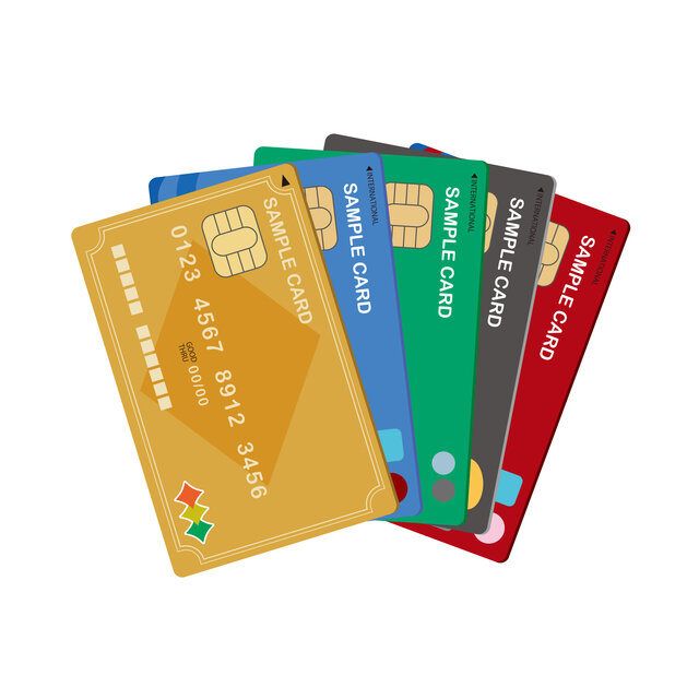楽天ゴールドカードとは?楽天カードとの違いやそのメリットを解説