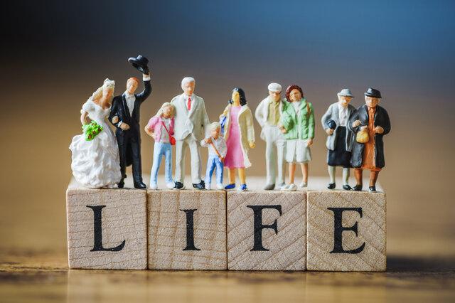二人で貯める!夫婦の貯金のコツ