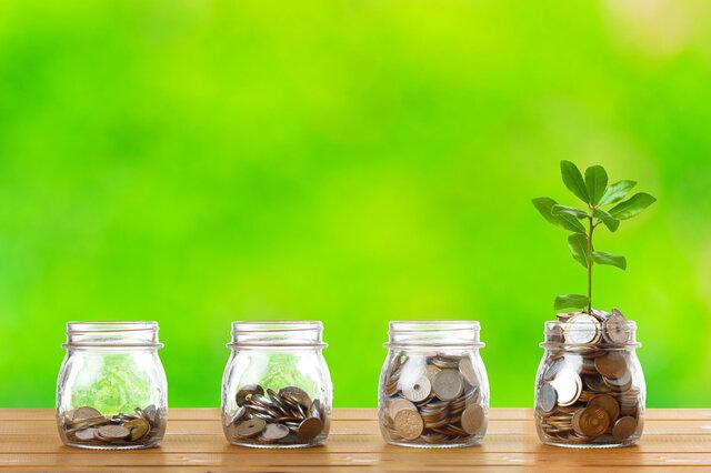 どんな人でも意識と考え方を変えれば貯金は必ずできる!貯金ができるようになる方法とは?