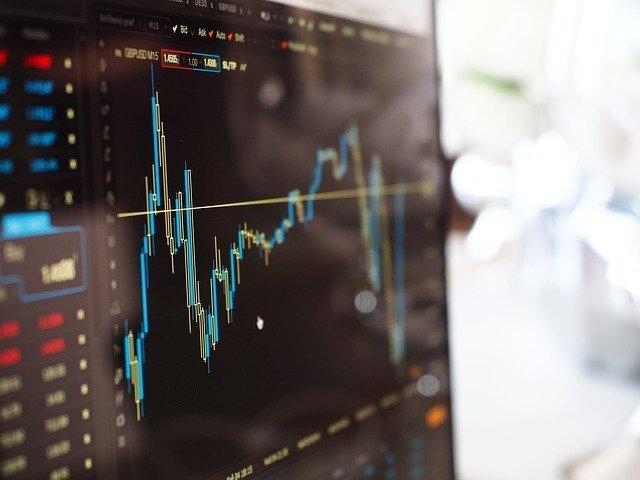 FXは危険?安全に取引できるところとは?