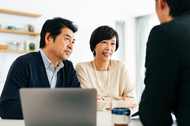 資産運用初心者におすすめの投資方法