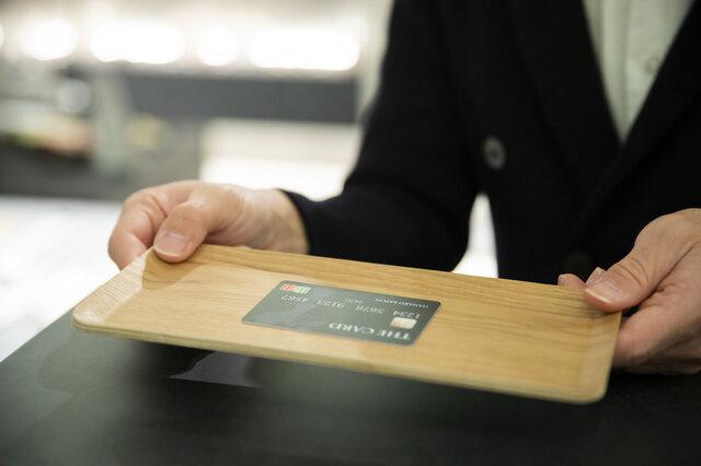 楽天カードをしっかり選んで楽天スーパーポイントをガッチリ使いましょう!