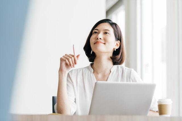 在宅副業で大人気のWEBライターのなり方、稼ぎ方
