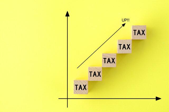 副業収入にかかる税金対策とは?