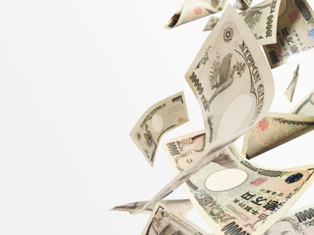 貯金の仕方はコツをつかめば誰でも成功する!失敗しない貯金の仕方