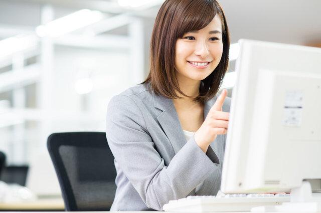 副業の可否の調べ方は?転職エージェントを利用するメリット