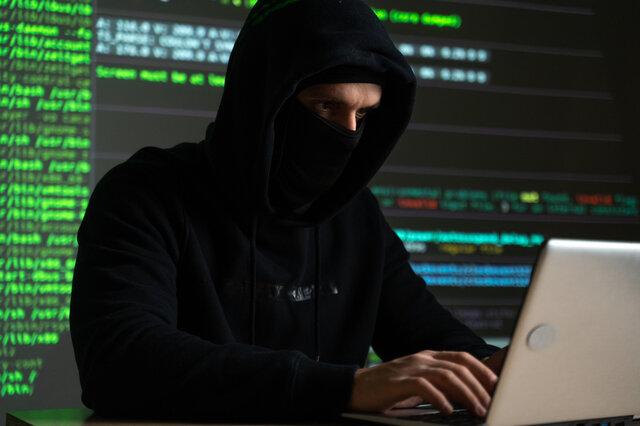 ネット副業は安全か?どんなことに気を付けるべき?