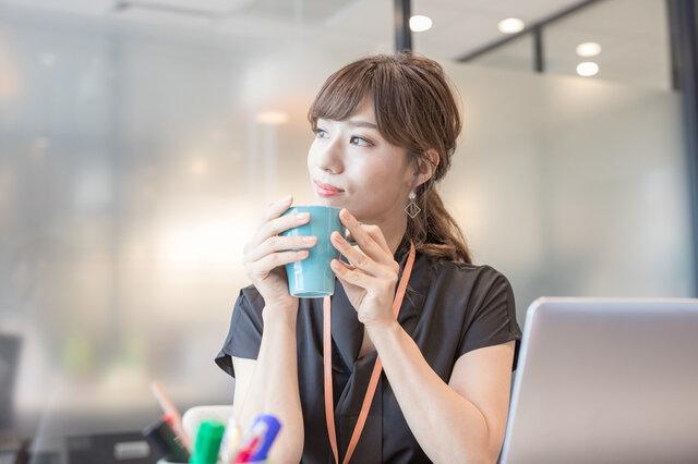 女性がネット副業をする際はどんなことに気をつけるべき?