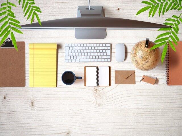 Webデザインの仕事がしたい!主婦が在宅でWEBデザインの仕事に就く方法は?