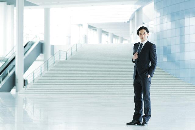 収入を増やすためのおすすめ資格8選!難易度別と女性向けを紹介