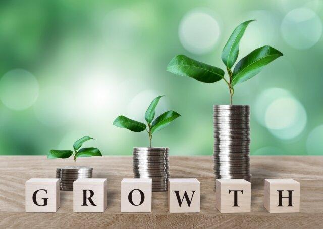 収入を増やすおすすめ投資5選!注意点も確認しておこう