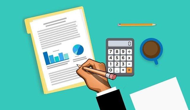 ふるさと納税で確定申告が必要な3パターンと注意点について