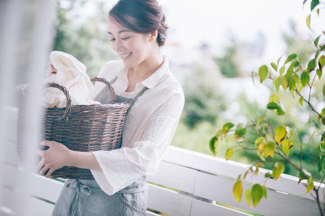 主婦の間で人気となっている在宅副業は本当に稼げるのか