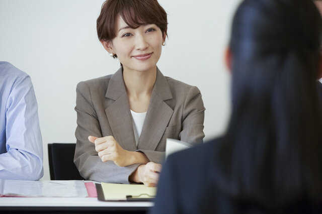 転職活動で副業がOKか聞いてもいい?確認する良い方法も解説