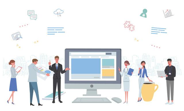 WEBデザインは副業で稼げる?魅力や具体的な稼ぎ方を伝授