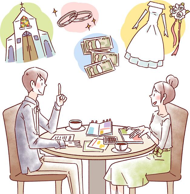 主婦が実践しやすい完全在宅で稼ぐ方法を解説