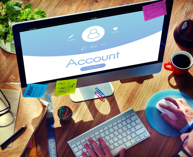 在宅での副業にクラウドワークスが人気の理由。登録方法から仕事の始め方までをレクチャー