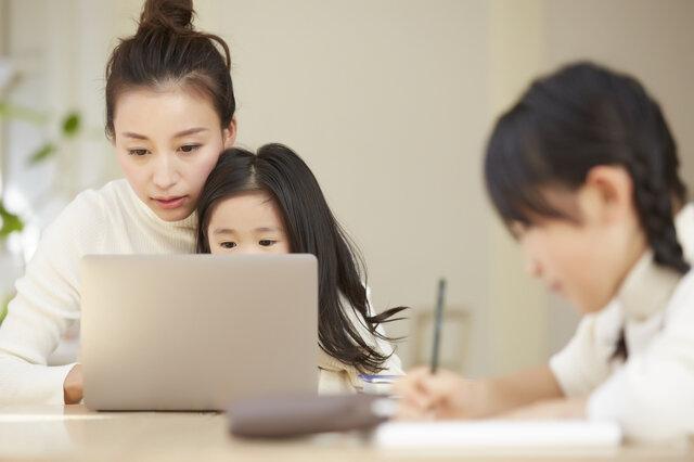 主婦が資格を取るなら在宅スクールがおすすめ!その理由と勉強にやる気が出ないときの対策も紹介