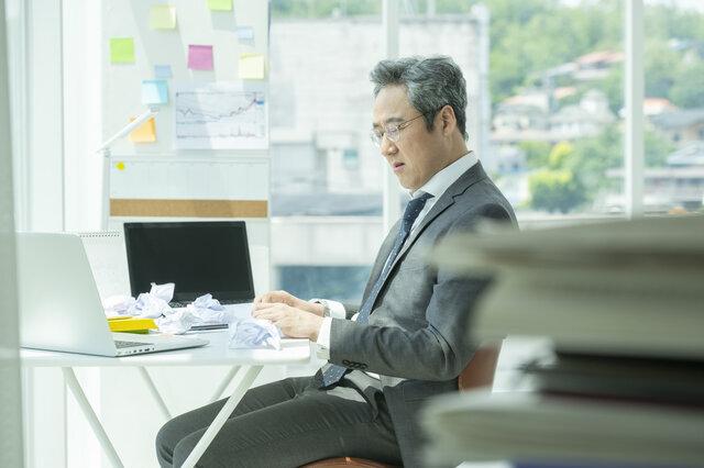 会計ソフトで業務効率をアップ!無料の法人向けの会計ソフト7選