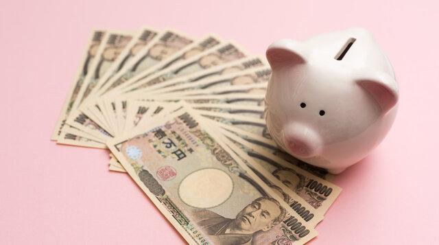 個人事業主になったら知っておくべき税金の種類と節税対策3選