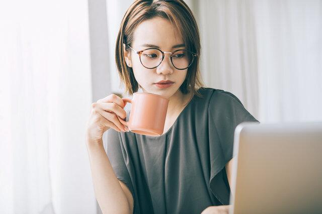 副業で在宅ワークにおすすめの職種と仕事の見つけ方
